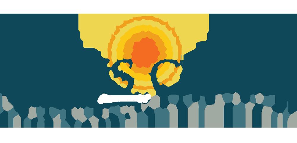 Davis Creek Logo